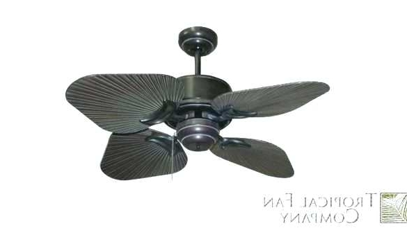 Small Outdoor Ceiling Fans With Lights Throughout Widely Used Small Outdoor Ceiling Fans With Light Fan Inside No Black Lights (View 10 of 15)