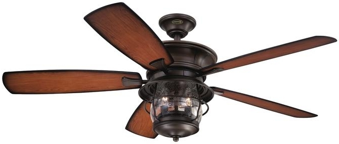Stylish Perfect Exterior Ceiling Fans Westinghouse Brentford Three Regarding 2018 52 Inch Outdoor Ceiling Fans With Lights (View 10 of 15)