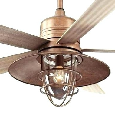 Traditional Outdoor Ceiling Fans Pertaining To Most Current Large Outdoor Fan Ceiling Ceiling Fan Ceiling Fans Medium Size Of (View 12 of 15)