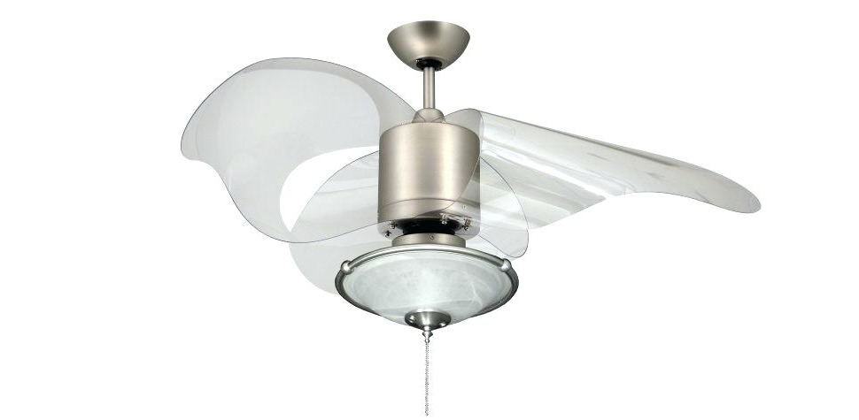 Trendy Outdoor Ceiling Fans At Bunnings For Unique Ceiling Fans With Lights And Remote Flush Mount Ceiling Fans (Gallery 15 of 15)