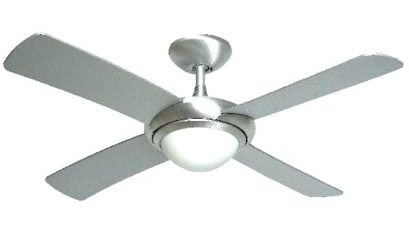 Trendy Outdoor Ceiling Fans With Lights Outdoor Ceiling Fan With Light Within Outdoor Ceiling Fans With Light And Remote (View 15 of 15)