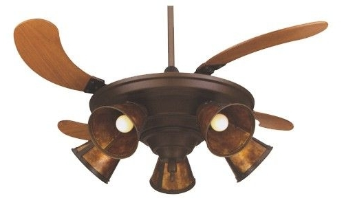 Trendy Wayfair Outdoor Ceiling Fans With Lights Pertaining To Ceiling: Outstanding Lowes Ceiling Fans Outdoor Kitchen Ceiling Fans (View 7 of 15)