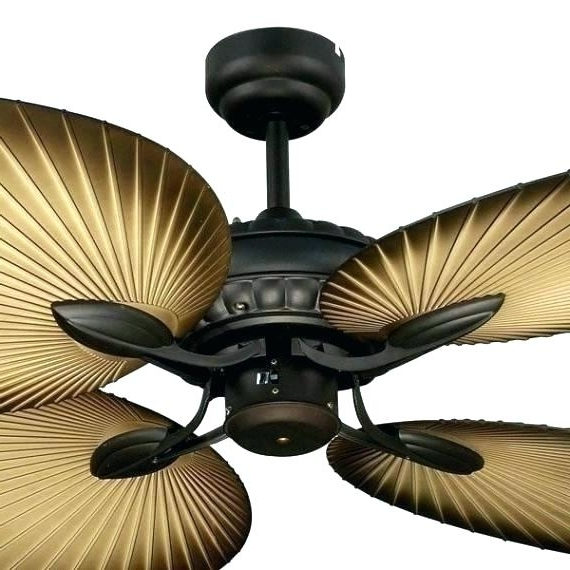 Tropical Outdoor Ceiling Fans Ceiling Fan Tropical Fans Coastal Bay In Most Up To Date Tropical Outdoor Ceiling Fans With Lights (View 8 of 15)