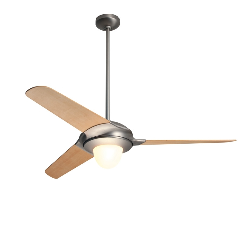 Vanity Bamboo Ceiling Fans At Architecture Uk Wdays Info Pertaining To Popular Outdoor Ceiling Fans With Bamboo Blades (View 13 of 15)
