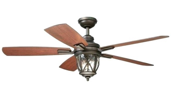 Vertical Ceiling Fan Ceiling Fan Dual Head Outdoor Vertical With Regard To Preferred Vertical Outdoor Ceiling Fans (View 7 of 15)