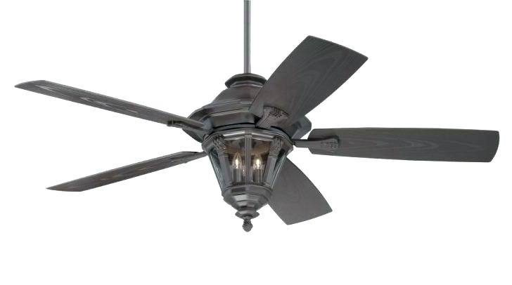 Vertical Ceiling Fan Vertical Ceiling Fans Vertical Rotating Ceiling Throughout Well Known Vertical Outdoor Ceiling Fans (View 8 of 15)