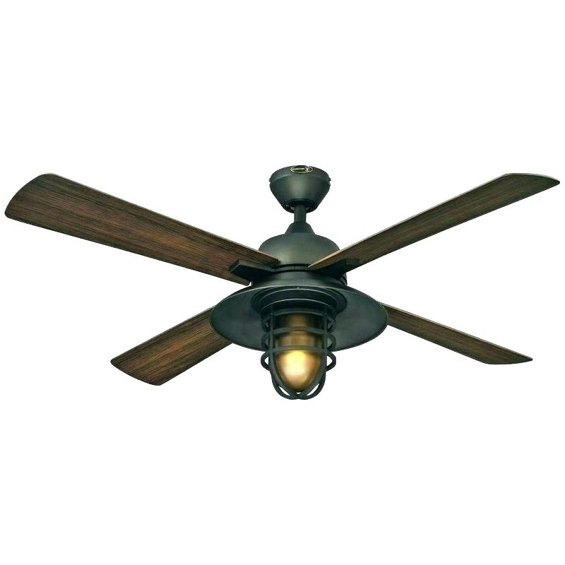 Vertical Outdoor Ceiling Fans In Popular Vertical Ceiling Fan Vertical Ceiling Fans Vertical Rotating Ceiling (View 11 of 15)