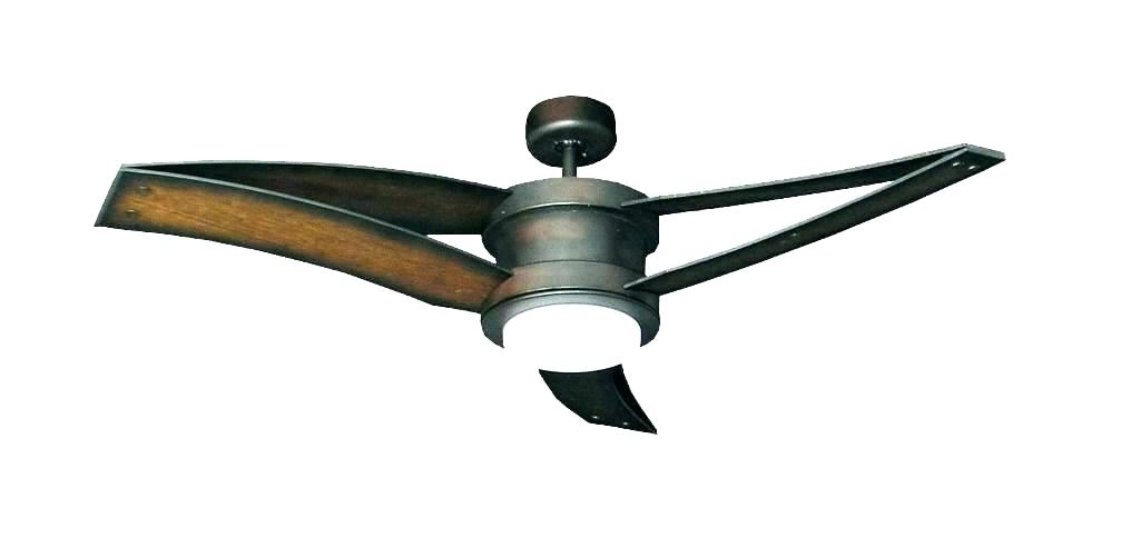 Vertical Outdoor Ceiling Fans Inside Famous Vertical Ceiling Fans Vertical Ceiling Fan Vertical Blade Ceiling (View 6 of 15)