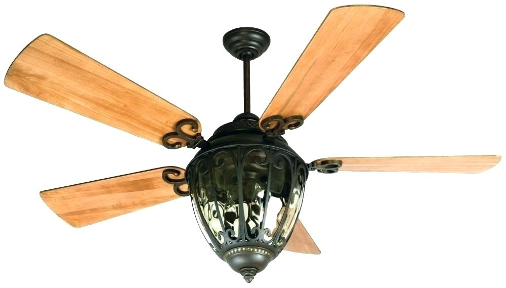 Vertical Outdoor Ceiling Fans Intended For Fashionable Vertical Ceiling Fan Bedroom Vertical Rotating Ceiling Fans (View 3 of 15)