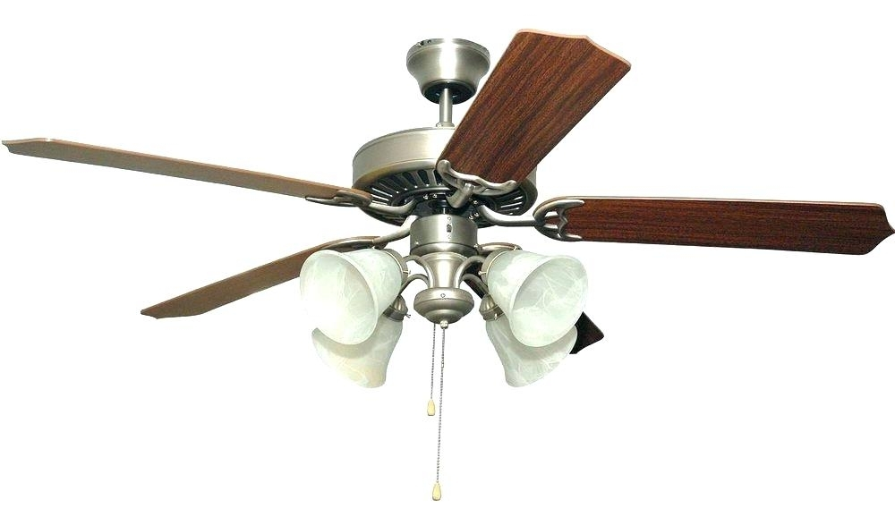 Vertical Outdoor Ceiling Fans With Most Recently Released Ceiling Fans Outdoor Ceiling Fans Vertical Fan Outdoor With Plans (View 4 of 15)