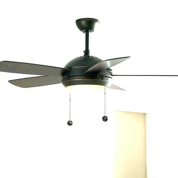 Victorian Style Outdoor Ceiling Fans Pertaining To Best And Newest Style Ceiling Fans Fan Light Online Victorian For Sale – Hugreen (View 10 of 15)