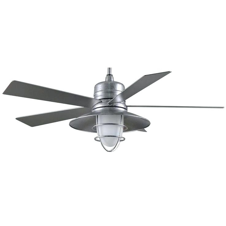 Vintage Ceiling Fan With Light Best Vintage Ceiling Fans Ideas On With Regard To Most Recently Released Vintage Outdoor Ceiling Fans (View 13 of 15)