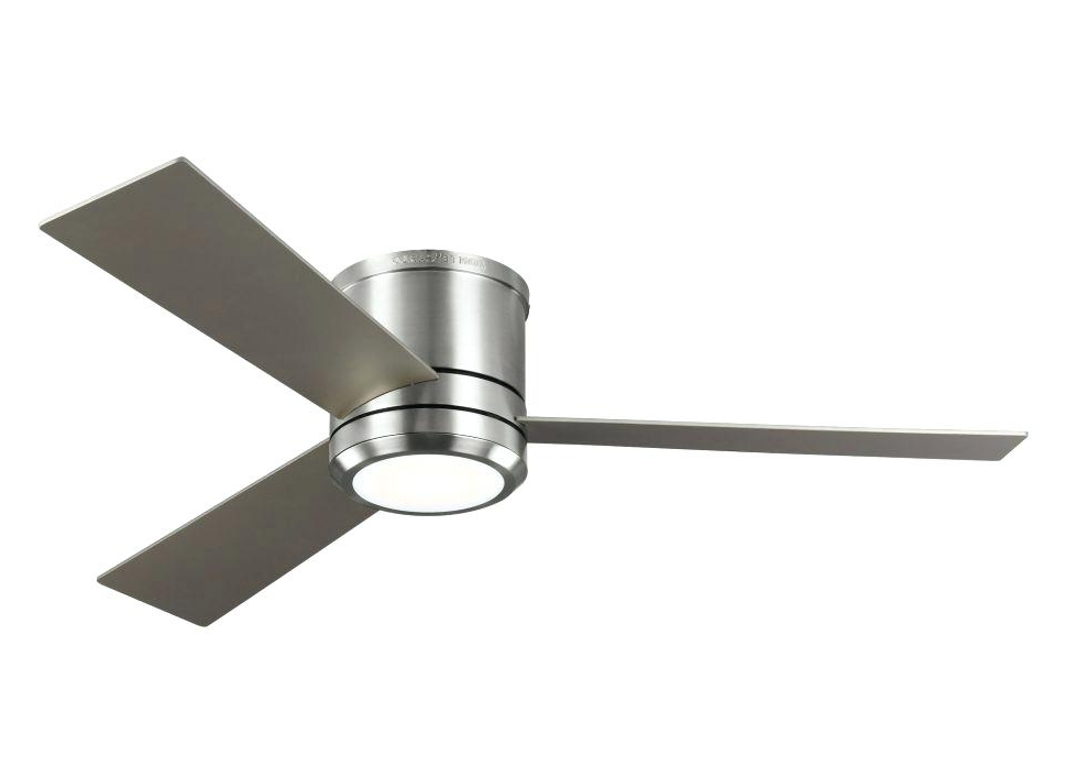 Waterproof Ceiling Fan Outdoor Outdoor Wall Mounted Waterproof Fans Within 2017 Quality Outdoor Ceiling Fans (Gallery 14 of 15)