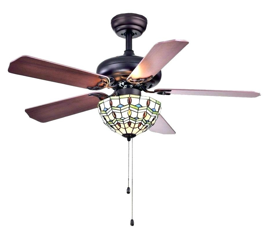 Wayfair Ceiling Fans Indoor Canada Outdoor – Overwaterunderfire With Recent Wayfair Outdoor Ceiling Fans With Lights (View 9 of 15)