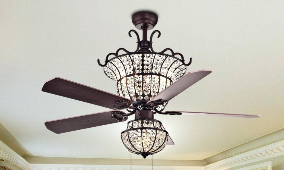 Wayfair Ceiling Fans With Lights Medium Size Of Living Ceiling Fans In Famous Wayfair Outdoor Ceiling Fans With Lights (View 10 of 15)