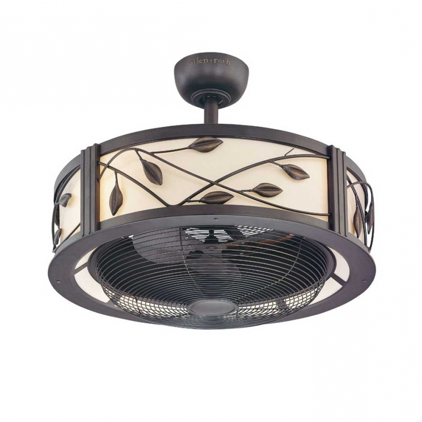 Wayfair Outdoor Ceiling Fans With Lights Inside Newest Ceiling: Astounding Small Outdoor Ceiling Fan Hunter Outdoor Ceiling (View 11 of 15)