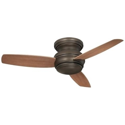 Well Known 36 Inch Outdoor Ceiling Fan Without Light – Tariqalhanaee In 36 Inch Outdoor Ceiling Fans With Light Flush Mount (View 15 of 15)