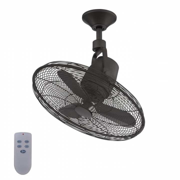 Well Known 45 Magnificent Outdoor Oscillating Fan Wall Mount Graphic (Gallery 5 of 15)