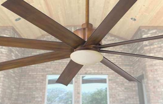 Well Known 72 Inch Outdoor Ceiling Fan Superb Outdoor Ceiling Fans Choose Wet Intended For Damp Rated Outdoor Ceiling Fans (View 4 of 15)