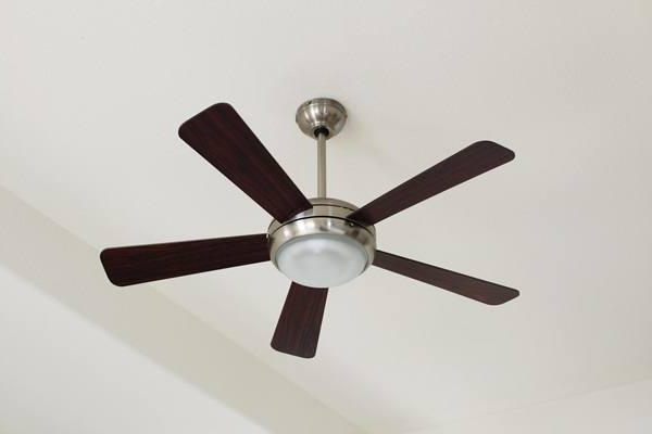 Well Known Best Ceiling Fan Under 100 Dollars Inside Outdoor Ceiling Fan With Light Under $100 (Gallery 1 of 15)