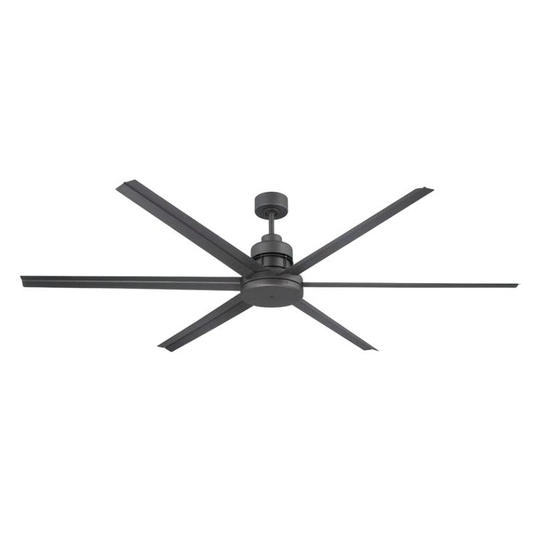 Well Known Ceiling Fan: Best Wayfair Ceiling Fans For Home Casablanca Ceiling In Wayfair Outdoor Ceiling Fans (View 14 of 15)