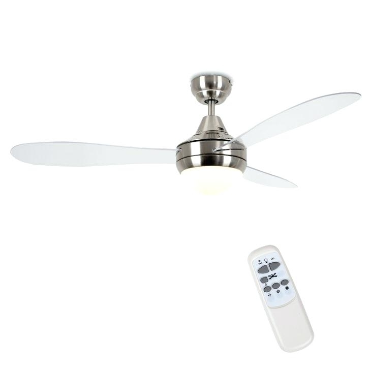 Well Known Ceiling Fans Austin Ceiling Fan For Homes Outdoor Ceiling Fans With Outdoor Ceiling Fans With Guard (View 13 of 15)