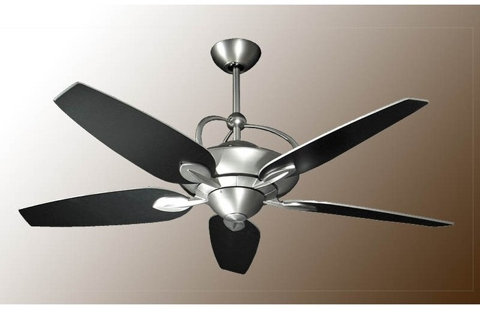 Well Known Contemporary Harbor Breeze Ceiling Fan Unique Best Lights Fans Intended For Outdoor Ceiling Fans With Uplights (View 12 of 15)