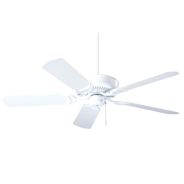 Well Known Emerson Outdoor Ceiling Fans With Lights In Emerson Outdoor Ceiling Fans Sea Breeze Inch Home Indoor Outdoor Wet (Gallery 12 of 15)