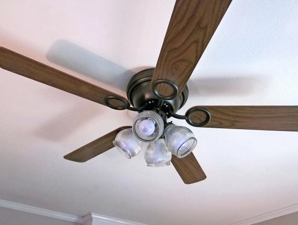 Well Known Harbor Breeze Outdoor Ceiling Fans In Harbor Breeze Bathroom Fan Replacement Parts Harbor Breeze Outdoor (View 4 of 15)