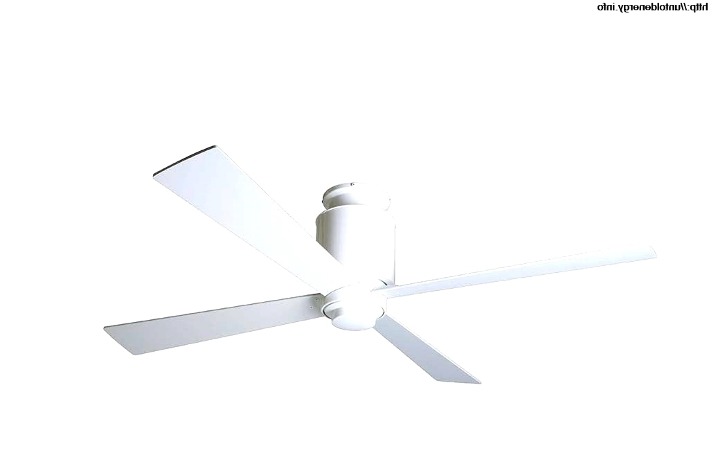 Well Known Harvey Norman Outdoor Ceiling Fans With Ceiling Fans No Light Harvey Norman Lighting Black Ceiling Fan No (View 13 of 15)
