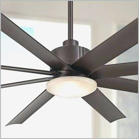 Well Known Minka Aire Outdoor Ceiling Fans With Lights Regarding Cool Minka Aire Outdoor Ceiling Fans In Fan Top (Gallery 3 of 15)