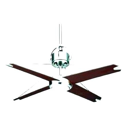 Well Known Modern Outdoor Ceiling Fans Amazon Fan Company F – Debitec (View 11 of 15)
