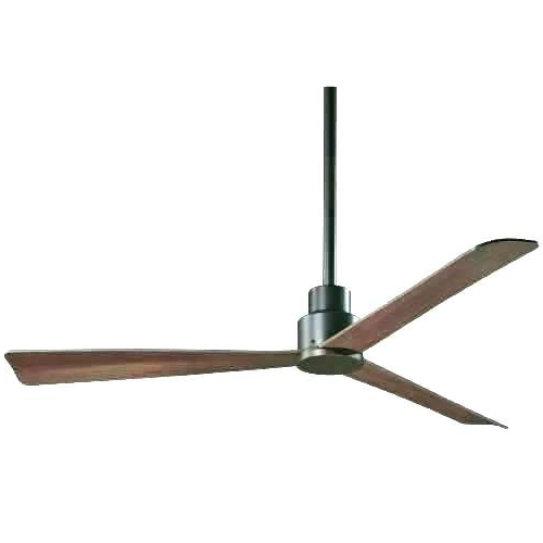 Well Known Outdoor Ceiling Fans With High Cfm Pertaining To High Cfm Bathroom Fan High Bathroom Fan High Ceiling Fans Ceiling (View 7 of 15)