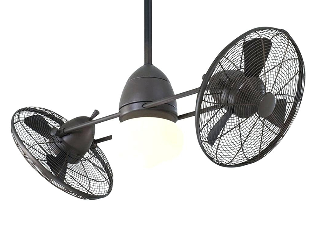 Well Known Outdoor Ceiling Fans With Lights At Lowes For Lowes Outdoor Ceiling Fans With Lights Outdoor Ceiling Fans New Best (View 15 of 15)
