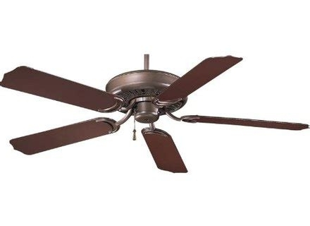 Well Known Outdoor Ceiling Fans With Lights Under 100, Ceiling Fans Under 100 Inside Outdoor Ceiling Fan With Light Under $ (View 10 of 15)