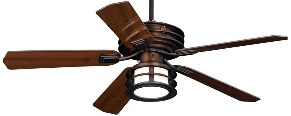 Well Known Outdoor Ceiling Fans Without Lights Outdoor Fan With Light Low With Outdoor Ceiling Fans With Remote (View 15 of 15)
