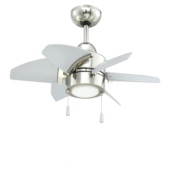 Well Known Portable Outdoor Ceiling Fans For Portable Ceiling Fan And Light Unique Lowes Ceiling Fans With Lights (View 11 of 15)