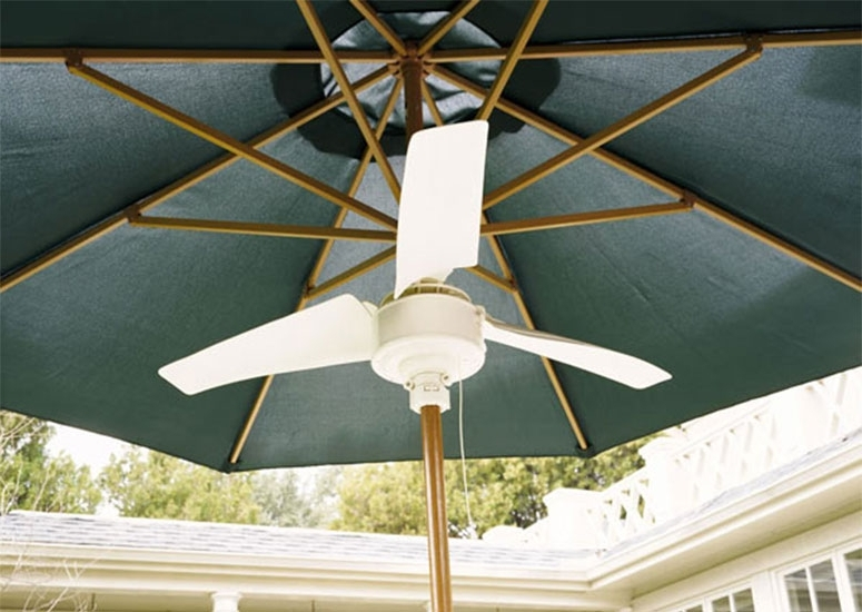 Well Known Portable Outdoor Ceiling Fans Intended For Portable Outdoor Ceiling Fans – Ceiling Fan Ideas (View 2 of 15)