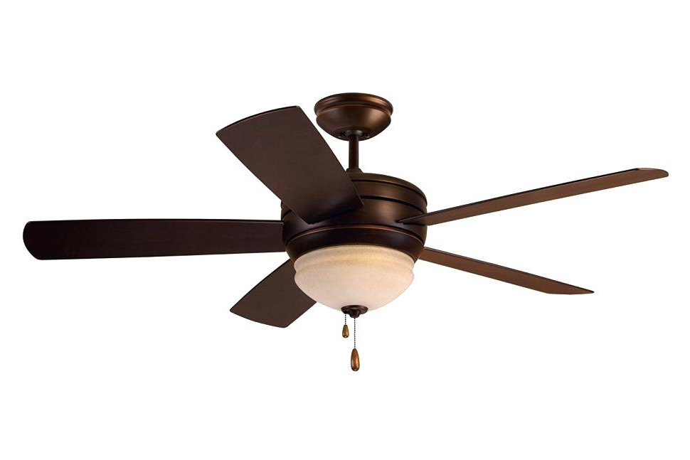 Well Known Small Outdoor Ceiling Fans Wet Rated Outdoor Patio Outdoor Ceiling In Quality Outdoor Ceiling Fans (View 15 of 15)