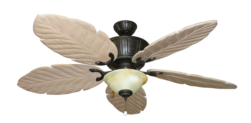 Well Known Tropical Outdoor Ceiling Fans With Lights Inside Tropical Outdoor Ceiling Fans With Lights Fresh Led Ceiling Lights (View 15 of 15)