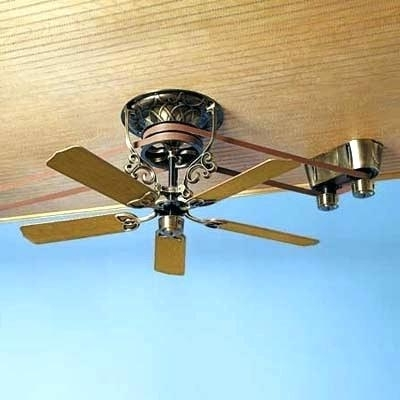 Well Known Victorian Style Ceiling Fans Ceiling Fan Antique Style Ceiling Fans Intended For Victorian Outdoor Ceiling Fans (View 15 of 15)