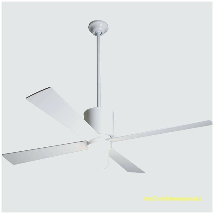 Well Liked Kmart Outdoor Ceiling Fans Intended For Kmart Ceiling Fans Modern White Fan Outdoor – Afrocanmedia (View 15 of 15)