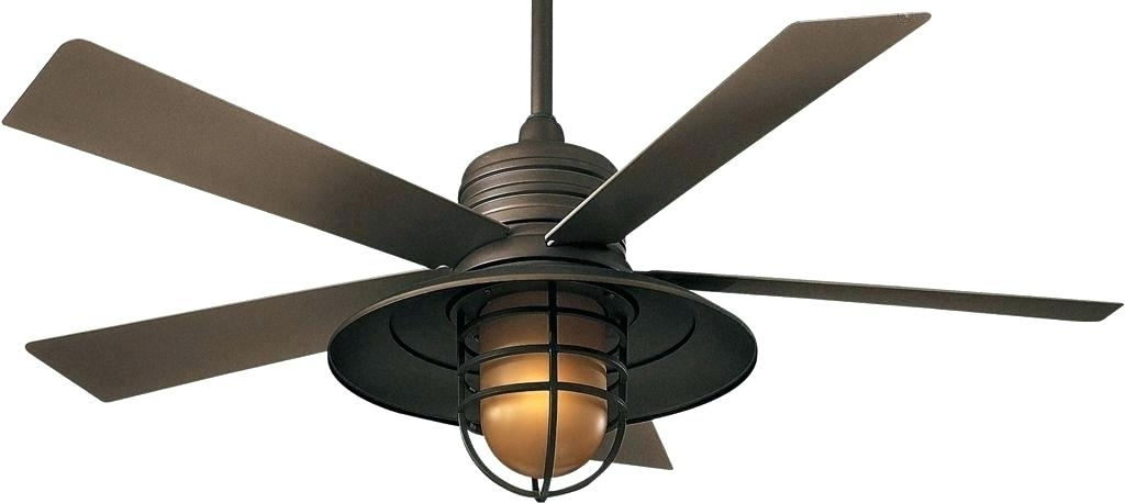 Well Liked Lantern Ceiling Fan Bedroom Best Ceiling Fan Light Kits Ideas On Within Outdoor Ceiling Fans With Lantern (View 14 of 15)