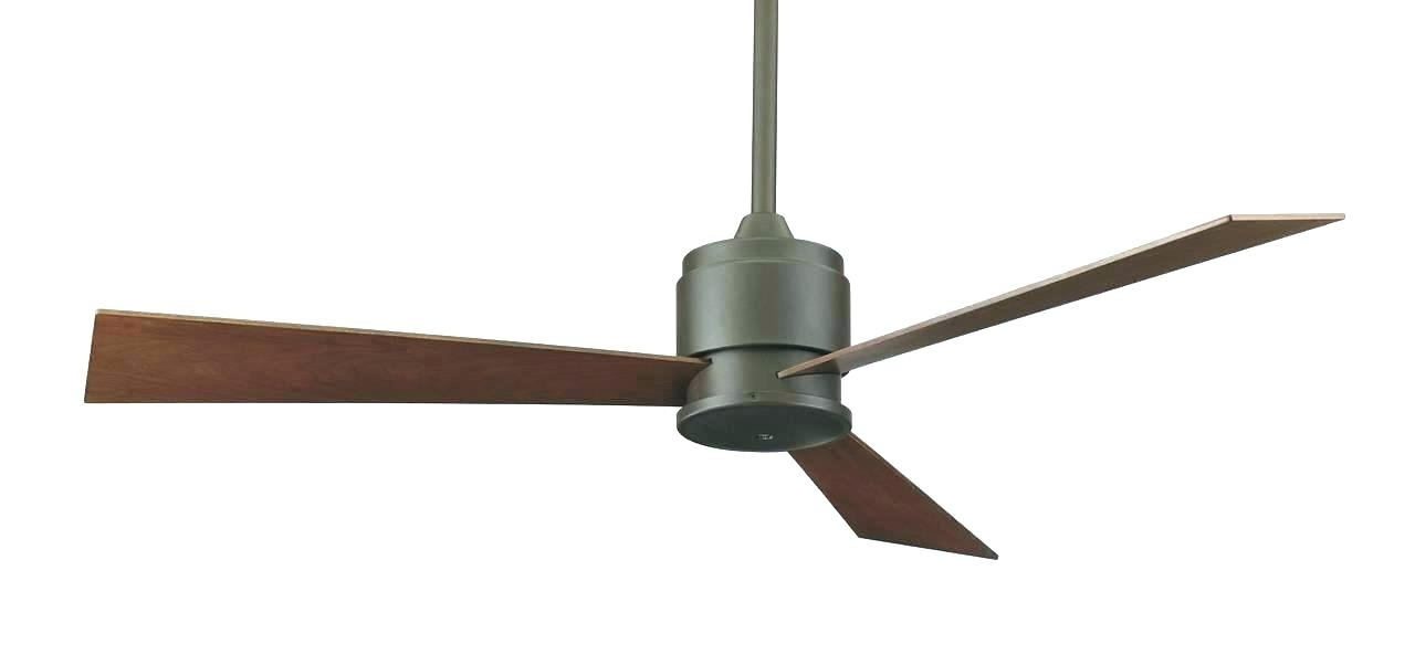 Well Liked Modern Outdoor Ceiling Fans Regarding Ceiling Fans Replacement Fan Blades Modern Outdoor New Beautif (View 10 of 15)