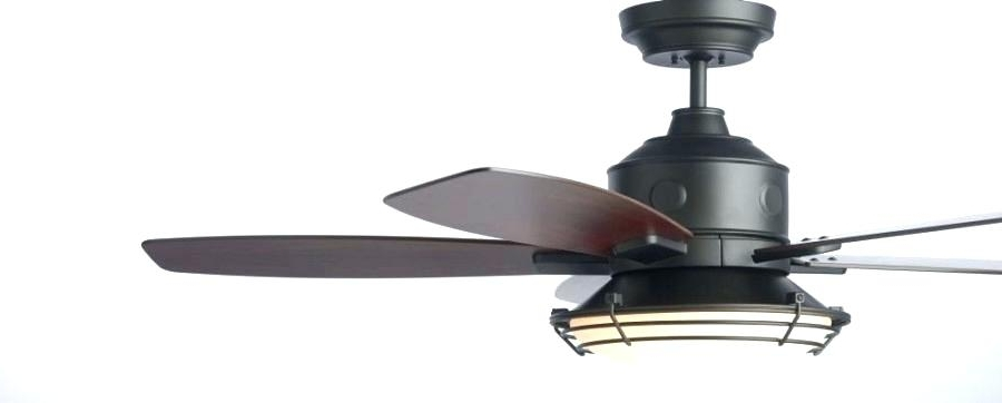 Well Liked Outdoor Ceiling Fans 3 Light Inch Indoor Fan In Emerson Wet Rated Throughout Emerson Outdoor Ceiling Fans With Lights (View 6 of 15)