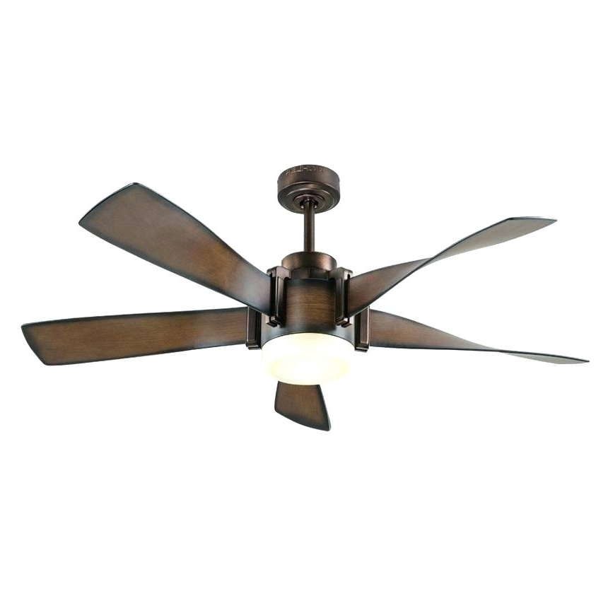 Well Liked Outdoor Ceiling Fans Lowes Ceiling Fans Heated Ceiling Fan Hunter Inside Outdoor Ceiling Fans By Hunter (View 5 of 15)