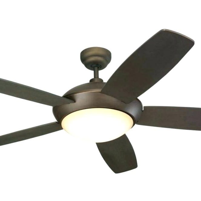 High Speed Outdoor Ceiling Fans: Best 15+ Of Outdoor Ceiling Fans With High Cfm