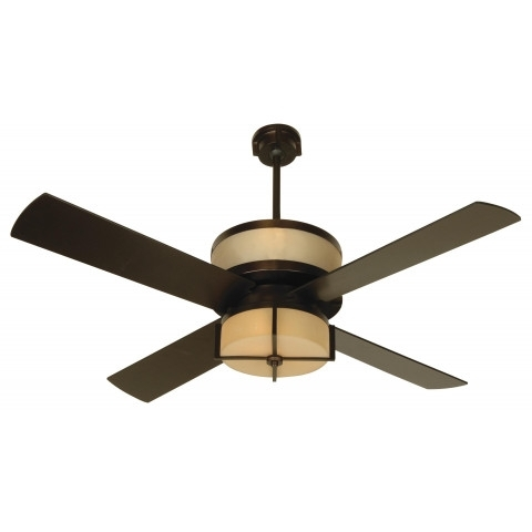 Well Liked Outdoor Ceiling Fans With Uplights Regarding Ceiling Fan With Uplight (View 13 of 15)