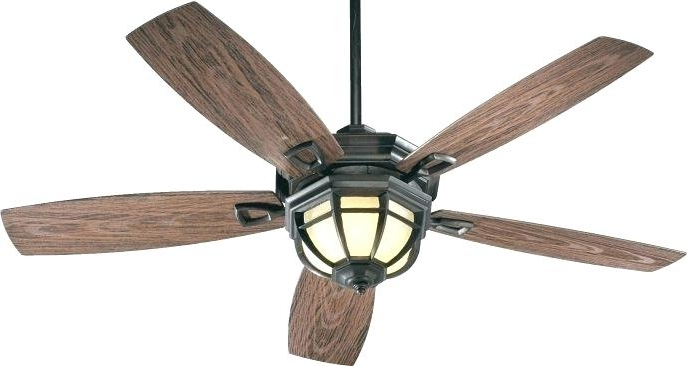 Well Liked Outdoor Fan With Light Image Of Outdoor Ceiling Fans With Lights 42 Intended For 42 Outdoor Ceiling Fans With Light Kit (View 15 of 15)