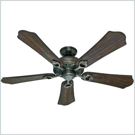 Well Liked Portable Outdoor Ceiling Fans Within Outdoor Ceiling Fan For Gazebo Light Weight Ceiling Fans Ceiling Fan (View 15 of 15)